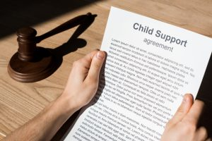 Contact a Monmouth County Divorce Attorney Today