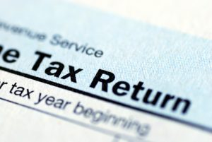 Overlooking Your Tax Implications