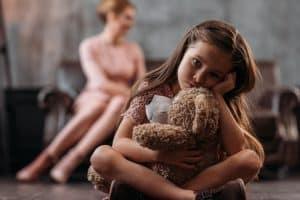 "Proving a Parent ""Unfit"" in New Jersey Divorce Law"