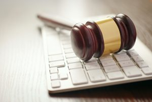 Does Your Office Support Client In Remote or Virtual Court Proceedings?