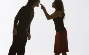 Ocean County NJ Domestic Violence and Divorce Attorney