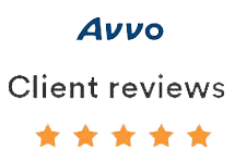family lawyers reviewed on avvo