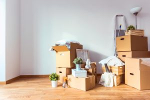 Out-of-State Relocation Lawyer Wall NJ