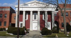 Ocean County NJ Child Support Attorney