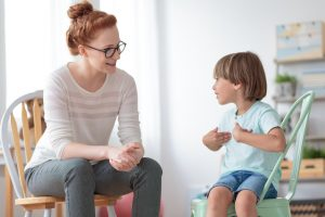 Child Custody & Parental Preference