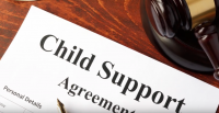 Calculating Child Support
