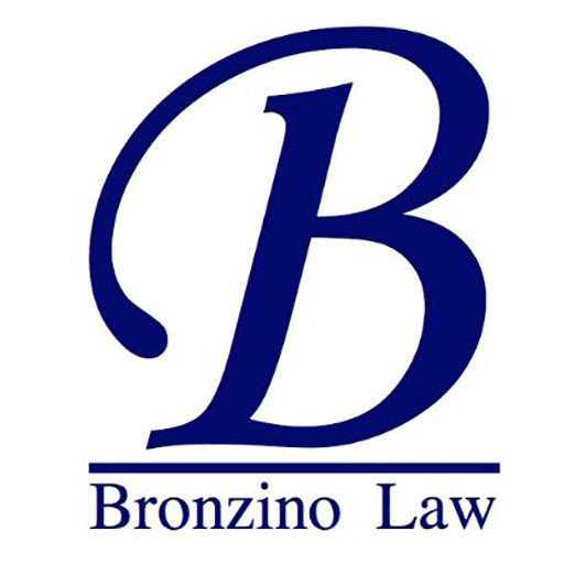 bronzino law office brick nj
