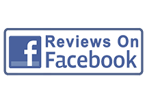 ocean county lawyer reviews on facebook