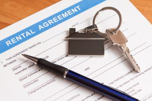 What Are My Rights As A Tenant In New Jersey Tenants Rights