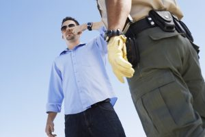 First Offense DUI Lawyer Ocean County NJ