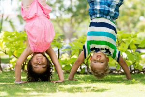 Correct legal adoption procedures makes children siblings forever