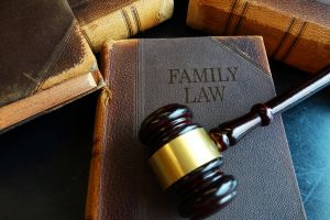 FAMILY LAW ATTORNEY OCEAN COUNTY NJ