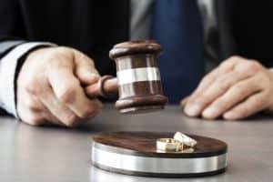 Post-Divorce Judgement Relief LawyerOcean County NJ