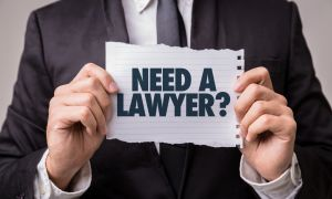 Why Should I Hire a Divorce Attorney in Monmouth County and Ocean County NJ?