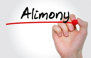 MODIFICATION OF ALIMONY Attorney Ocean County NJ
