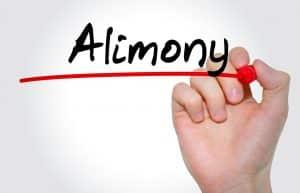 Brielle NJ Alimony Attorneys