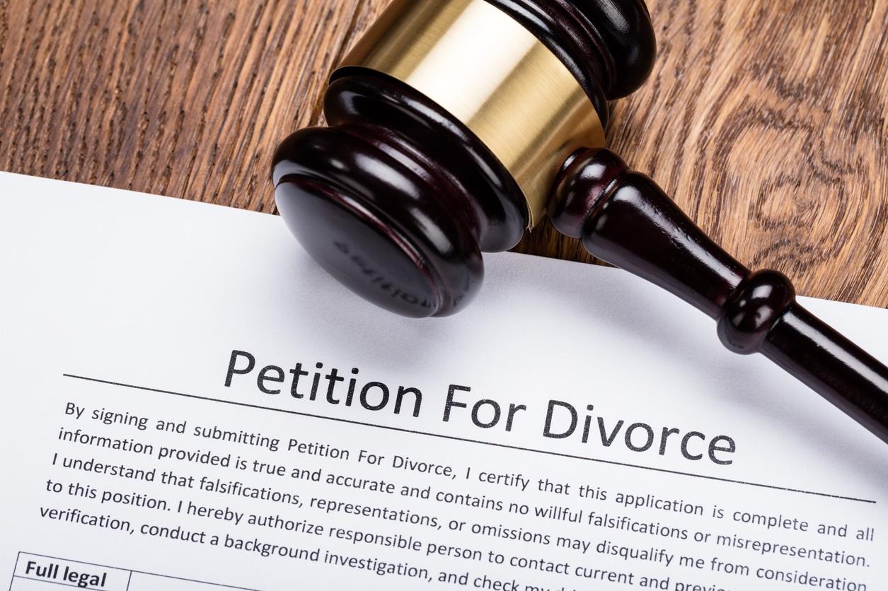 Point Pleasant NJ Divorce Lawyer | Wall NJ Divorce Attorney