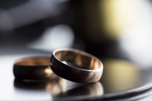 OCEAN COUNTY NJ DIVORCE ATTORNEY