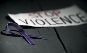 OCEAN COUNTY DOMESTIC VIOLENCE ATTORNEY
