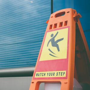 SLIP-AND-FALL ATTORNEY OCEAN COUNTY NJ