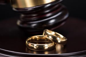 Uncontested Divorce Attorney Toms River NJ