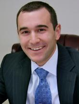 ocean county lawyer
