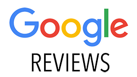 ocean county lawyer reviews on google