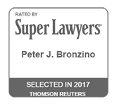 super lawyers in ocean county