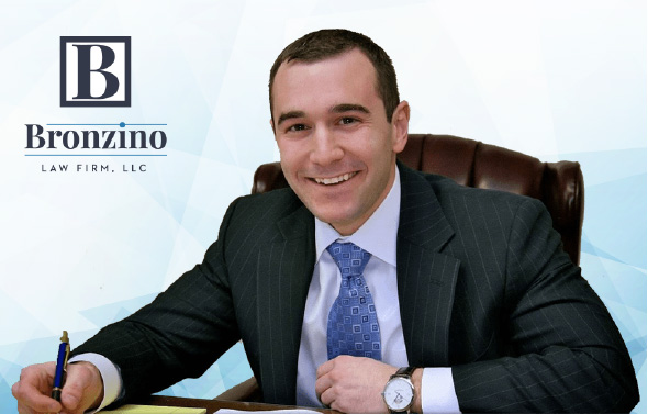 FAMILY LAW, REAL ESTATE, AND ESTATE PLANNING LAW FIRM