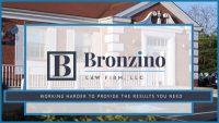 Bronzino Law, LLC